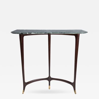 Guglielmo Ulrich GUGLIELMO ULRICH DESIGN CONSOLE TABLE