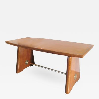 Guglielmo Ulrich Guglielmo Ulrich attributed Desk Table