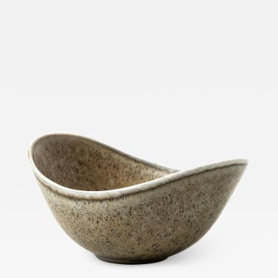 Gunnar Nylund Bowl Model ARO Produced by R rstrand in Sweden
