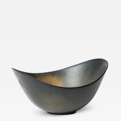 Gunnar Nylund Gunnar Nylund Ceramic Bowl
