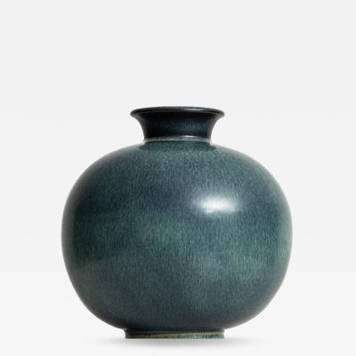 Gunnar Nylund Vase Produced by R rstrand