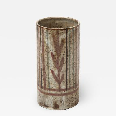 Gustave Raynaud Signed Gustave Raynaud Decorative Mug