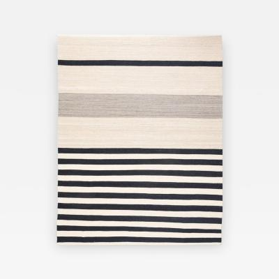 Handmade Flat Weave Patterns design of origin Mazandar n