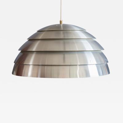 Hans Agne Jakobsson Dome Pendant Light