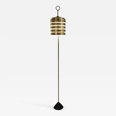 Hans Agne Jakobsson Floor Lamp G 20 1950s
