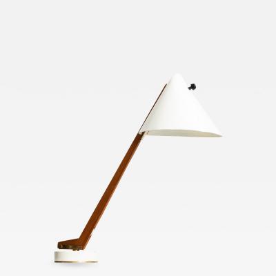 Hans Agne Jakobsson HANS AGNE JAKOBSSON B 54 TABLE LAMP