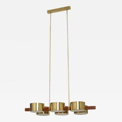 Hans Agne Jakobsson Hans Agne Jakobsson Ceiling Lamp