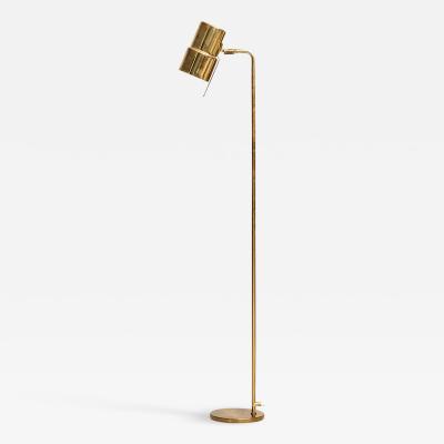 Hans Agne Jakobsson Hans Agne Jakobsson Floor Lamp