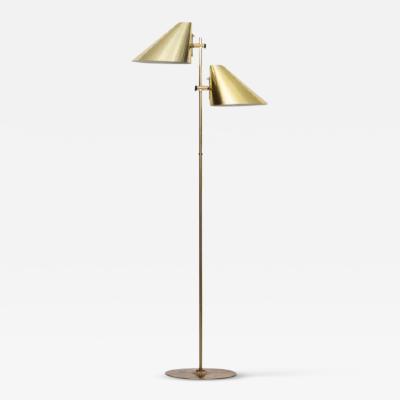 Hans Agne Jakobsson Hans Agne Jakobsson G 185 floor lamp