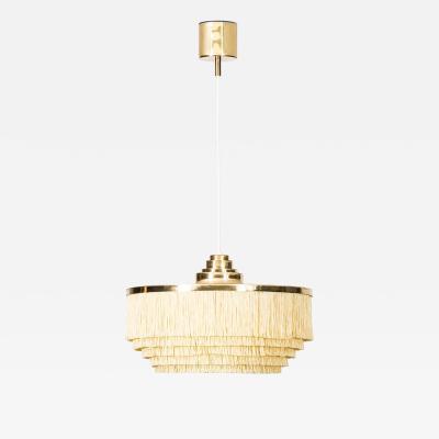 Hans Agne Jakobsson Hans Agne Jakobsson T 603 Ceiling Lamp