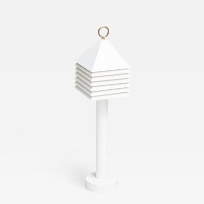 Hans Agne Jakobsson Hans Agne Jakobsson Table Lamp