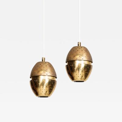 Hans Agne Jakobsson Hans Agne Jakobsson ceiling lamps