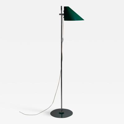 Hans Agne Jakobsson Hans Agne Jakobsson floor lamp 1960s
