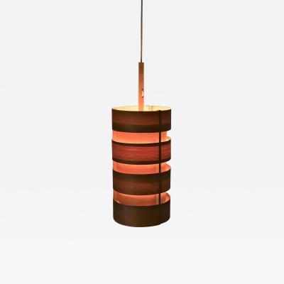 Hans Agne Jakobsson Swedish Hans Agne Jakobsson Ellysett AB Pine Pendant Lamp T368 1 2 available