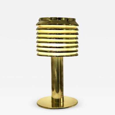 Hans Agne Jakobsson Table Lamp B 142