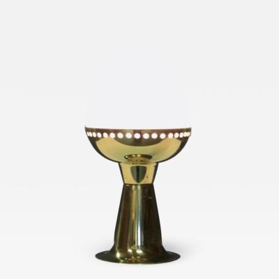 Hans Agne Jakobsson Table Lamp Model B225 1960s
