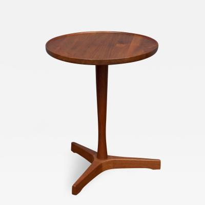 Hans Andersen Mid Century Modern Table by Hans Andersen