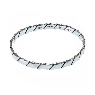 Hans Hansen Bracelet