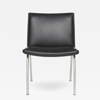 Hans J Wegner AP 37 Chair