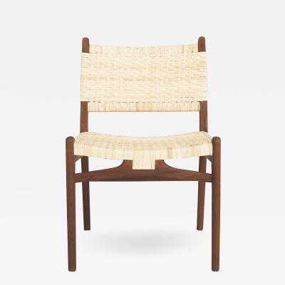 Hans J Wegner CH 31 Chair