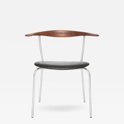 Hans J Wegner JH 701 Dining Chair