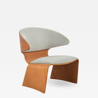 Hans Olsen Hans Olsen Bikini Chair