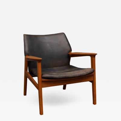 Hans Olsen Hans Olsen Lounge Chair