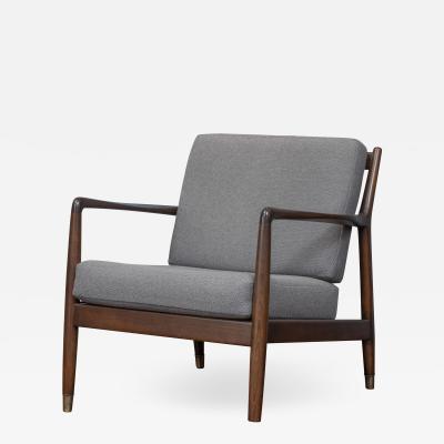 Hans Olsen Hans Olsen Lounge Chair for DUX