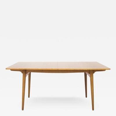Hans Wegner AT 310 Dining Table in Oak