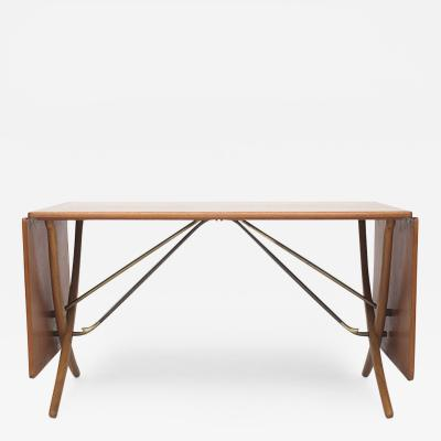 Hans Wegner AT 314 Table