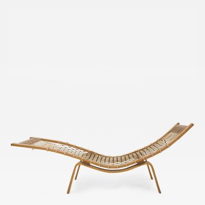 Hans Wegner GE 2 Hammock Chair
