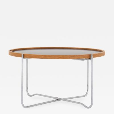 Hans Wegner GE 454 Tray table