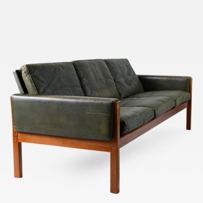 Hans Wegner Hans Wegner AP 62 Sofa