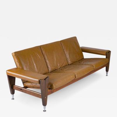 Hans Wegner Hans Wegner GE 500 Sofa