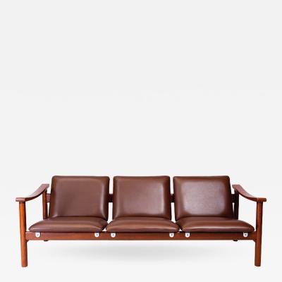 Hans Wegner Hans Wegner GE280 Sofa