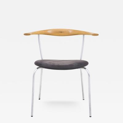 Hans Wegner JH 701 Dining Chair