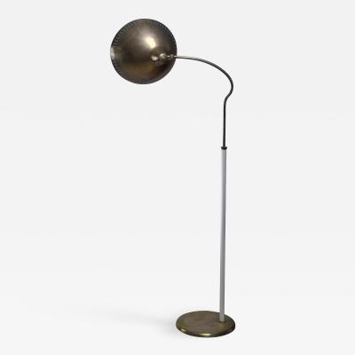 Harald Notini Harold Notini floor lamp for B hlmark