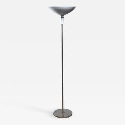 Harald Notini Harold Notini floor lamp for B hlmarks Sweden