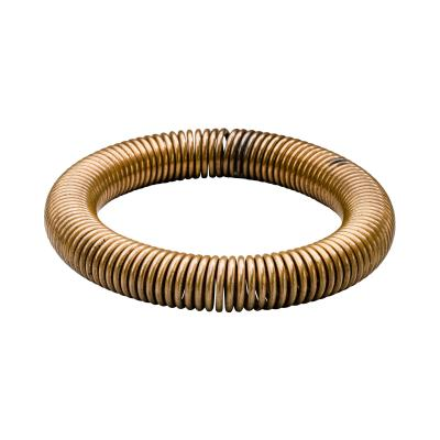 Harry Bertoia Harry Bertoia Copper Bracelet