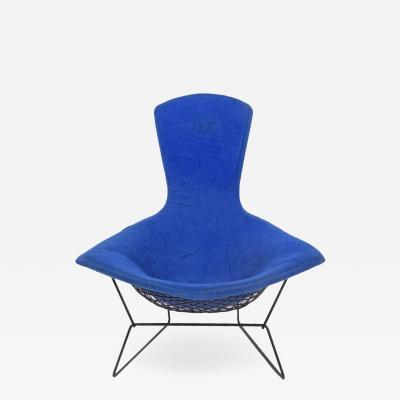 Harry Bertoia Harry Bertoia early Bird Chair for Knoll