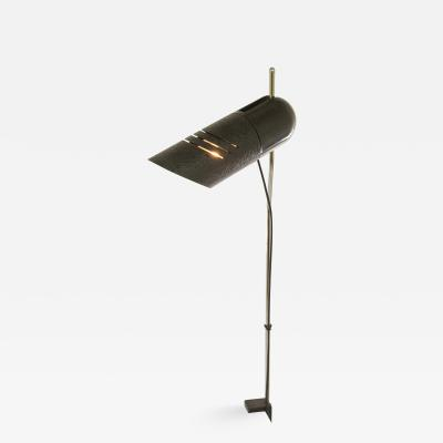 Harvey Guzzini Galdino table lamp by Carlo Urbinati for Harvey Guzzini 1970s