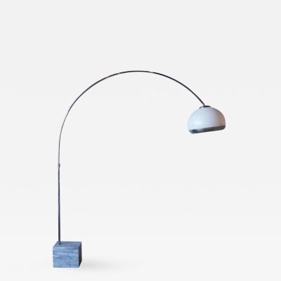 Harvey Guzzini Harvey Guzzini Arco Floor Lamp for Laurel Lighting Company