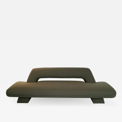 Harvey Probber Harvey Probber Mayan Sofa