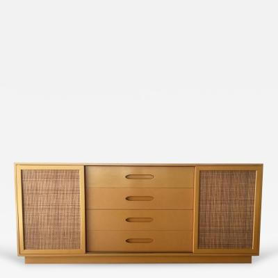 Harvey Probber Console