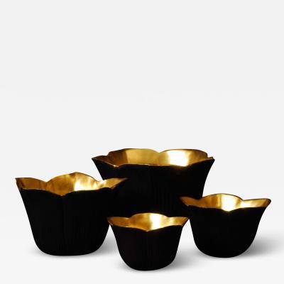 Hasu Bowl Small