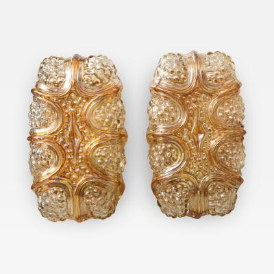 Helena Tynell Helena Tynell Champagne Glass Sconces