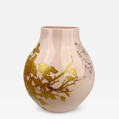 Hella Jongerius Hella Jongerius Asia Jonsberg Vase