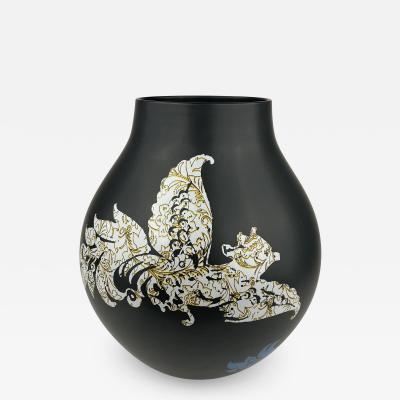 Hella Jongerius Hella Jongerius Soviet Union Jonsberg Vase