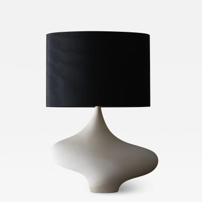 Helle Damkjaer Table Lamp