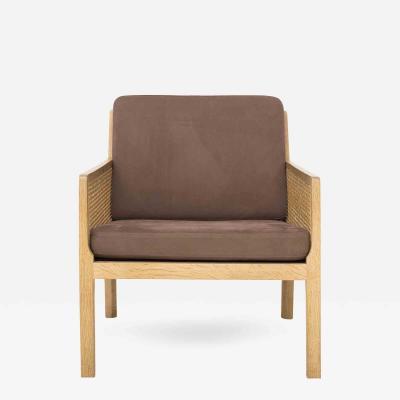 Henrik W rts M belsnedkeri Lounge Chair